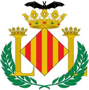 20091206112139-300px-escudo-de-valencia-2-.jpg