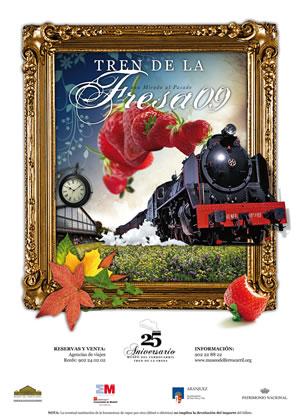 20101016200415-tren-de-la-fresa-001.jpg
