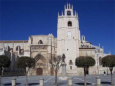 20101016200535-catedralpalencia.jpg