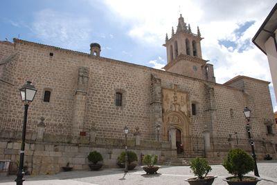 20121210174715-basilica.jpg