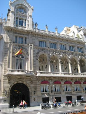 20140516020355-casino-de-madrid-espana-02.jpg