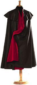20081222233011-negro-rojo.jpg