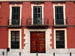 20091206111250-20091204104552-museo-romantico.jpg