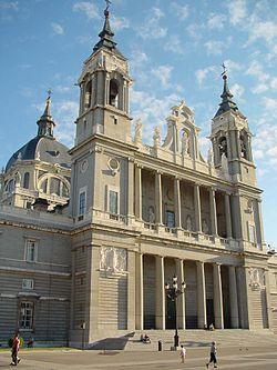 20171109220205-250px-catedral-de-santa-maria-de-la-real-de-la-almudena-en-madrid.jpg