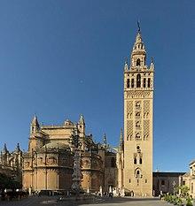 20190528093814-220px-sevilla-cathedral-giralda.jpg