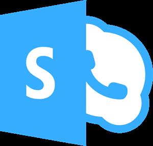 20201201114642-microsoft-office-skype-logo-7b17da331d-seeklogo.com.png